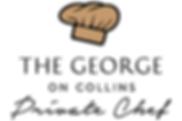 TGC-Chef-Logo-BOLD.png