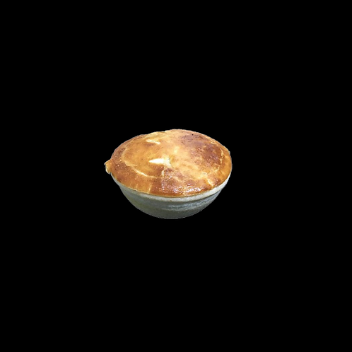 Party Pies - Box of 10