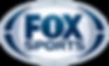 Fox-Sports-e1498612626748.png