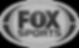 Fox-Sports-e1498612626748_edited_edited.