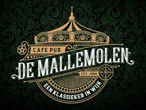 Aandeel MalleMolen vindt zijn Waterloo