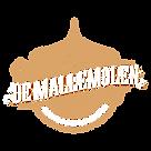 De MalleMolen_White Gold.png