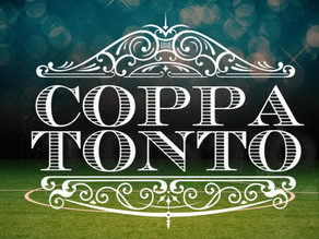 il Coppa Tonto