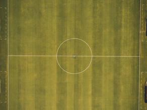 UEFA League: Ajax topfavoriet!