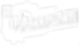 logo_wit_website_geenachtergrond.png