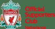 Triest nieuws uit Liverpool