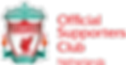 liverpool_logo-2.png