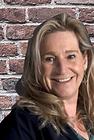 Jolanthe Van Den Berg