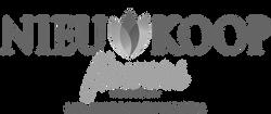 Logo Nieuwkoop flowers CMYK_edited