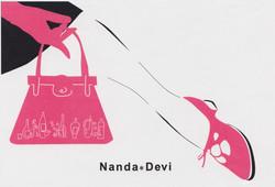 nanda2-1_S
