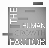 The Human Growth Factor