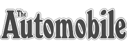 automobile_logo_square_edited