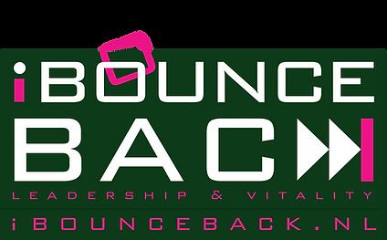 iBounceBack.png