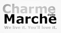 Charme delle Marche