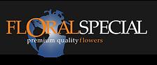 Logo Floral Special defRGB.png