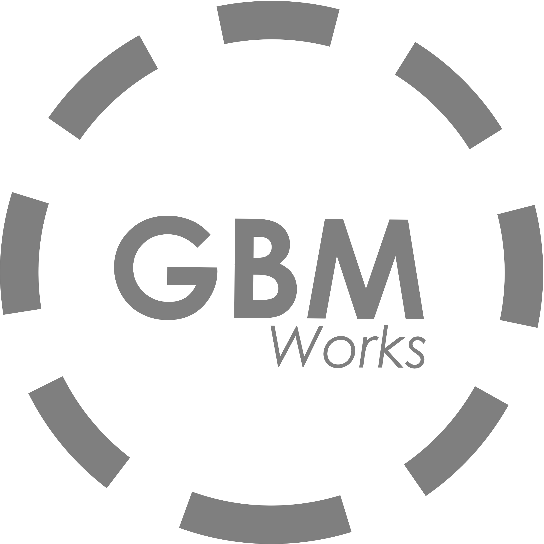 GBMWorkslogo