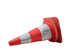 Traffic%20Cone_edited.png