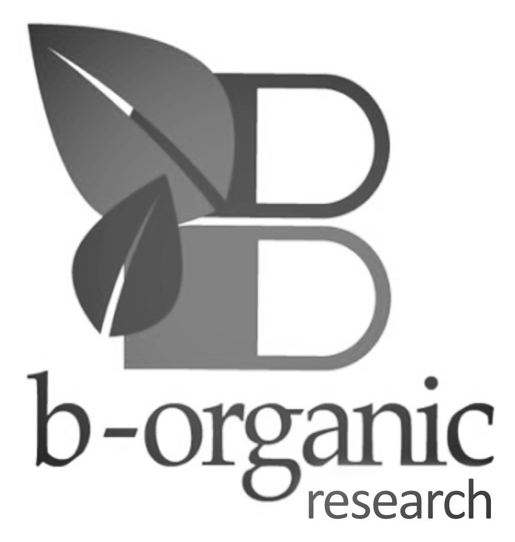 logo B-Organic-research_edited