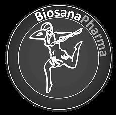 BiosanaPharma