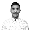 Photo-JianiZhou_edited_edited.png