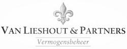 Van Lieshout & Partners