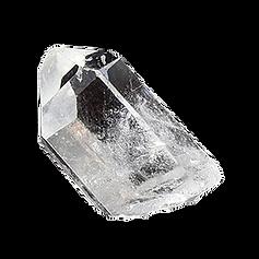 krema-angelova_clear-quartz.png