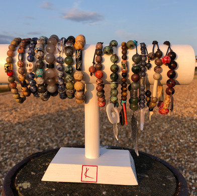 Brighton Men's Bracelets
