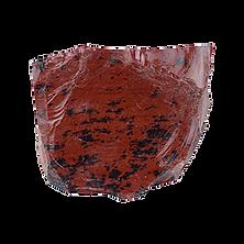 krema-angelova_mahogany-obsidian.png