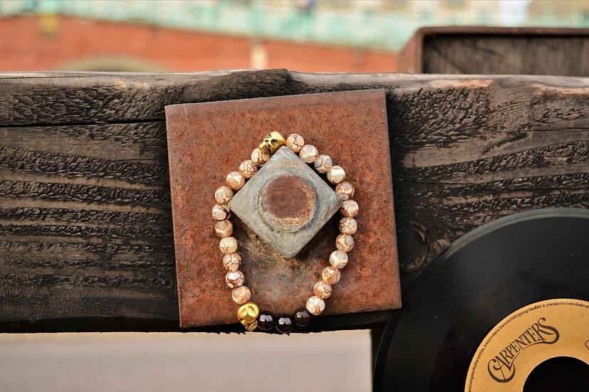 Metis Men's Bracelet