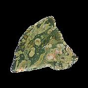 krema-angelova_rhyolite-rainforest-jaspe