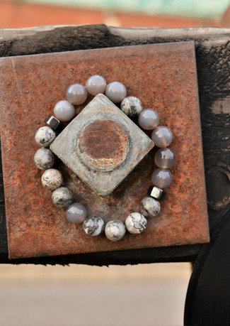 Skinron Bracelet