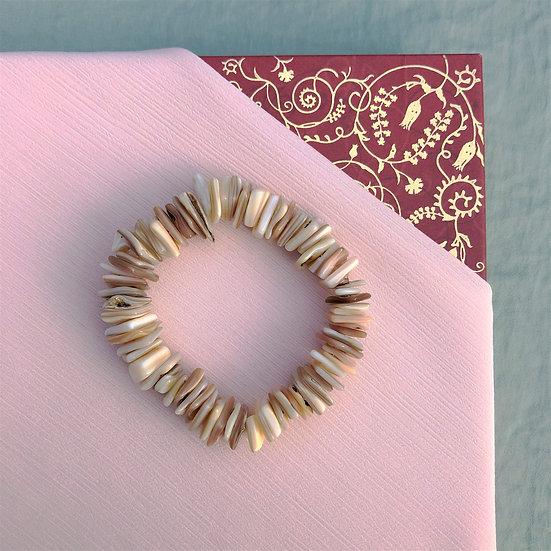Perla Bracelet