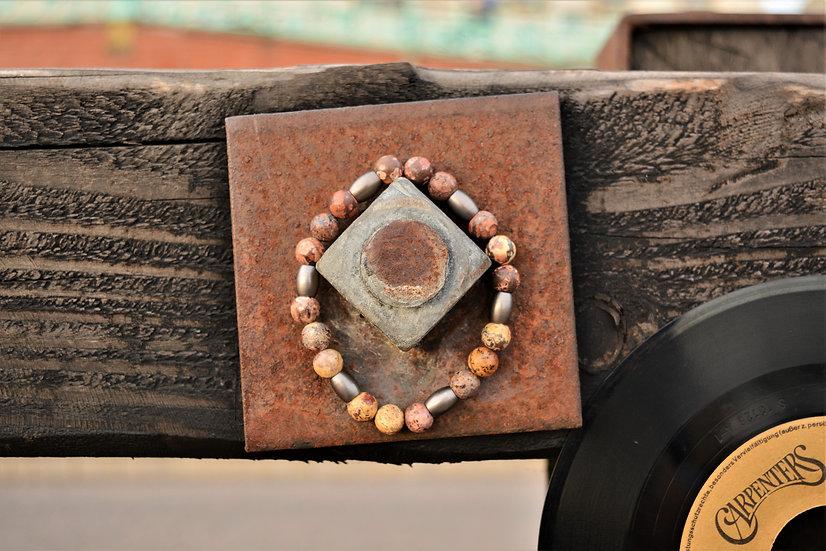 Astray Men's Bracelet