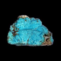 krema-angelova_turquoise.png