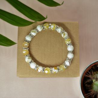 Richarshine Bracelets