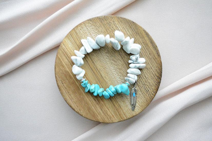 Cheruley Bracelet