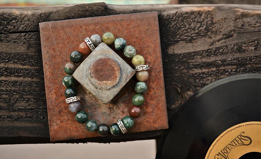 Eir Men's Bracelet