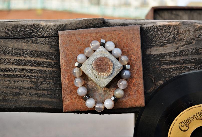 Liv Men's Bracelet