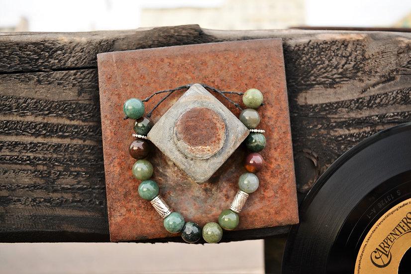 Troy Men's Bracelet