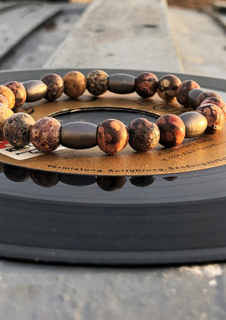 Astray Bracelet