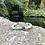 Thumbnail: Energiya Amazonite Bracelet