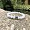 Thumbnail: Energiya White Labradorite Bracelet