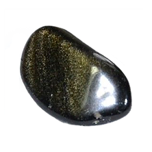 krema-angelova_gold-sheen-obsidian.png