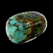 krema-angelova_african-turquoise.png