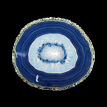 krema-angelova_blue-agate.png