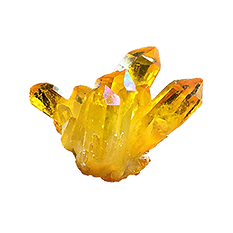 krema-angelova_citrine.png
