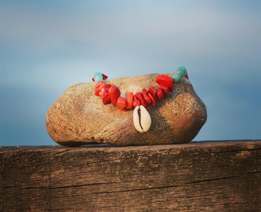 Eme Bracelet