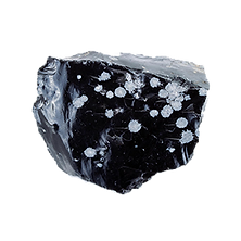 krema-angelova_snowflake-obsidian.png