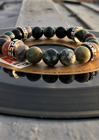 Eir Bracelet