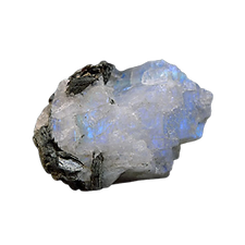 krema-angelova_white-labradorite.png